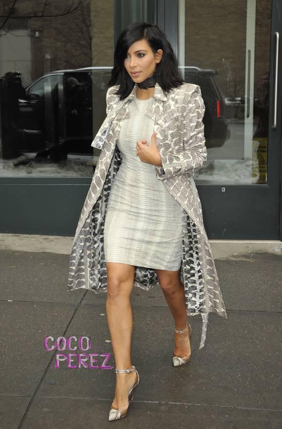 kim-kardashian-snakeprint-christian-louboutin-nyc-street-style__oPt