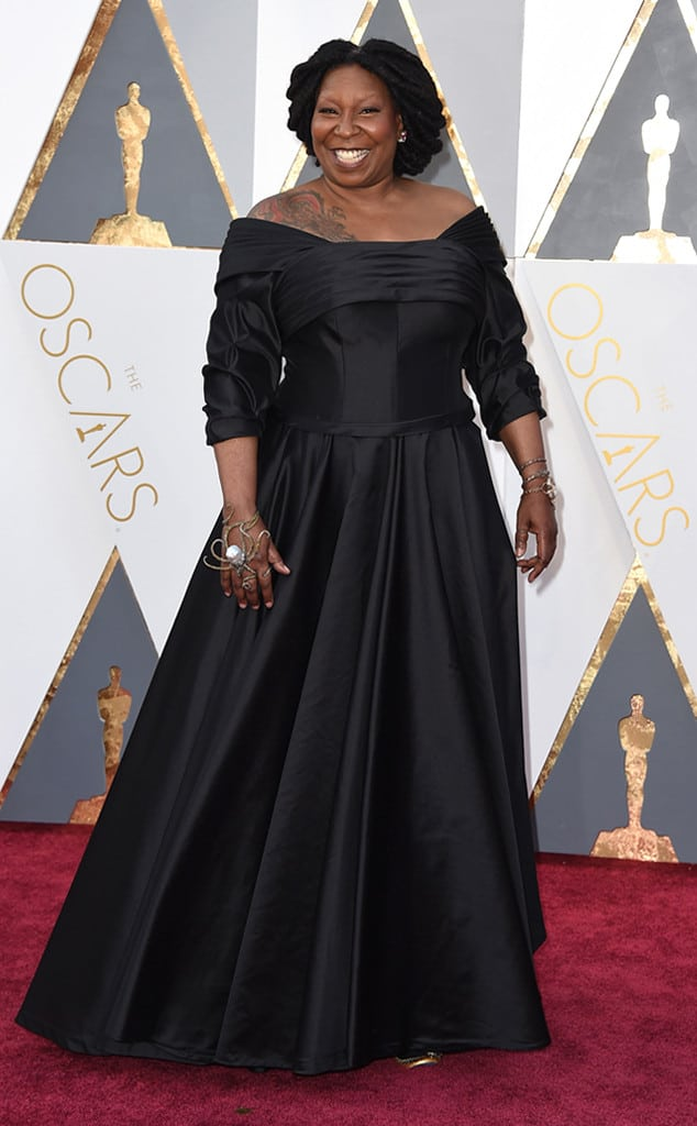 oscars-2016-red-carpet-best-worst-dressed-13