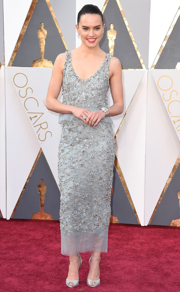 oscars-2016-red-carpet-best-worst-dressed-14