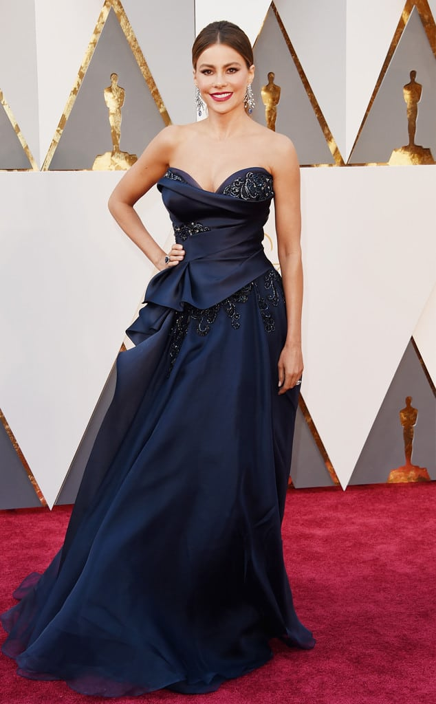 oscars-2016-red-carpet-best-worst-dressed-15