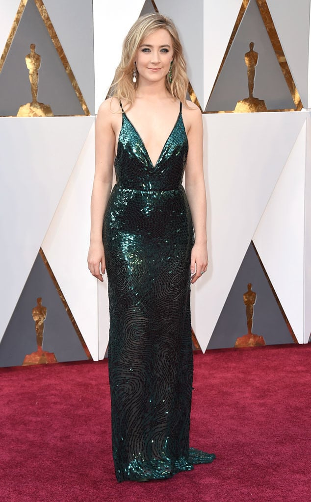 oscars-2016-red-carpet-best-worst-dressed-17