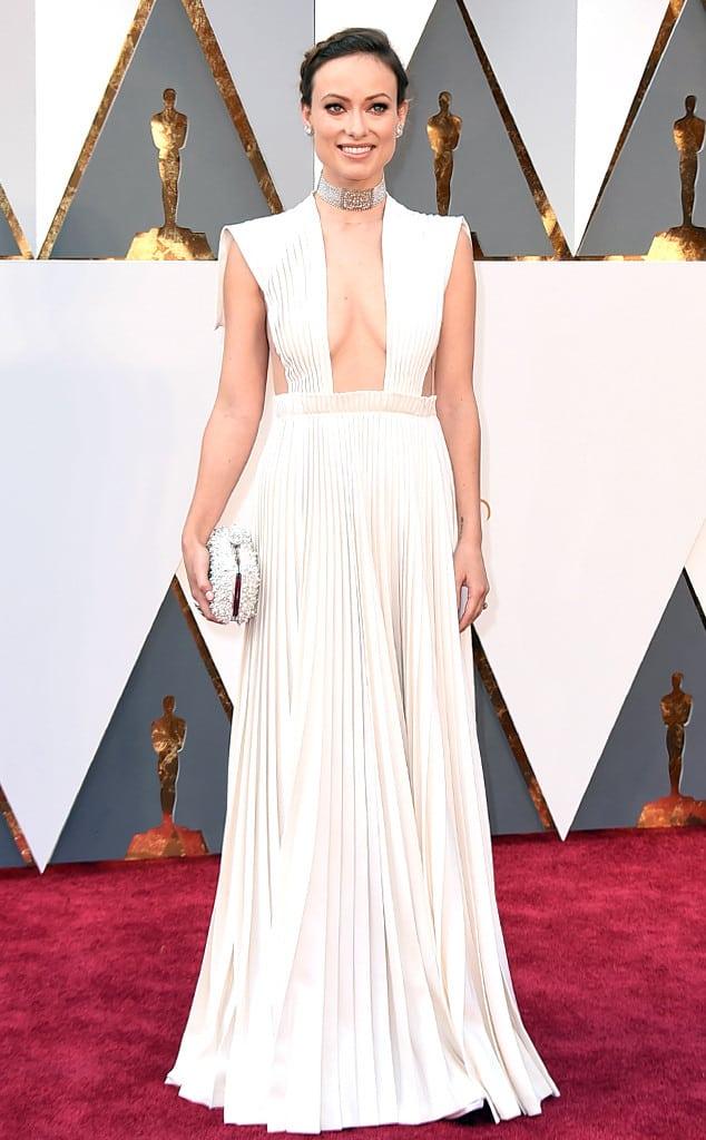 oscars-2016-red-carpet-best-worst-dressed-18