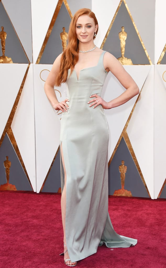 oscars-2016-red-carpet-best-worst-dressed-19