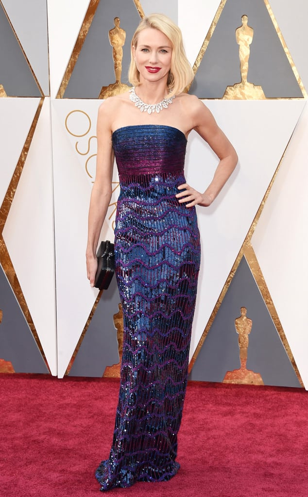 oscars-2016-red-carpet-best-worst-dressed-21
