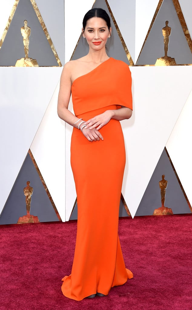 oscars-2016-red-carpet-best-worst-dressed-22