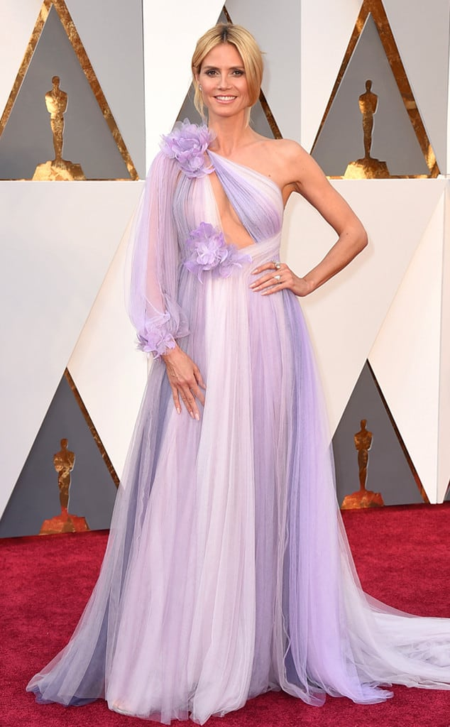 oscars-2016-red-carpet-best-worst-dressed-23