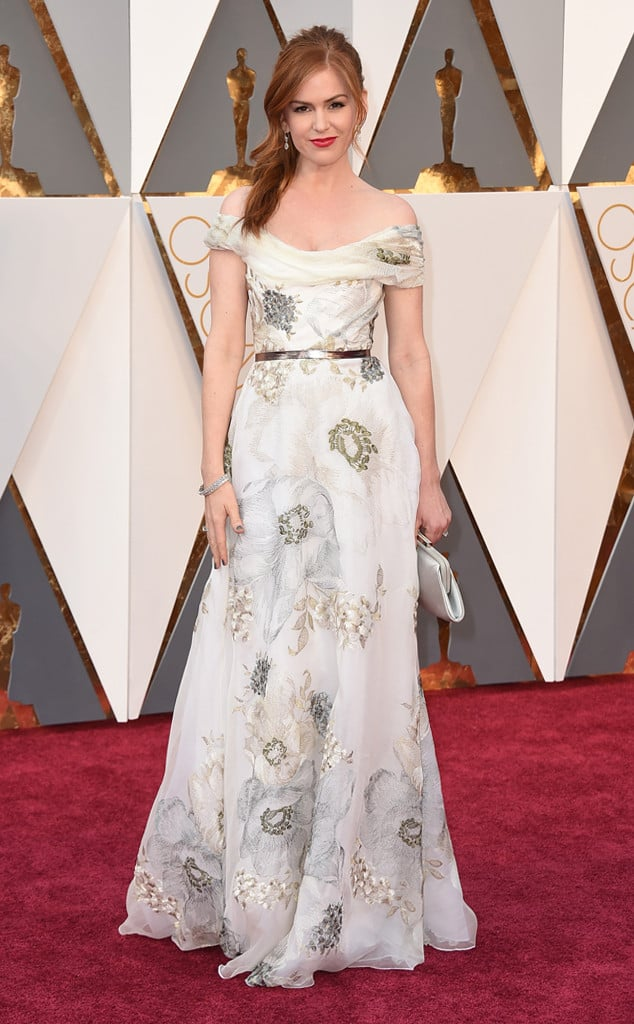 oscars-2016-red-carpet-best-worst-dressed-25