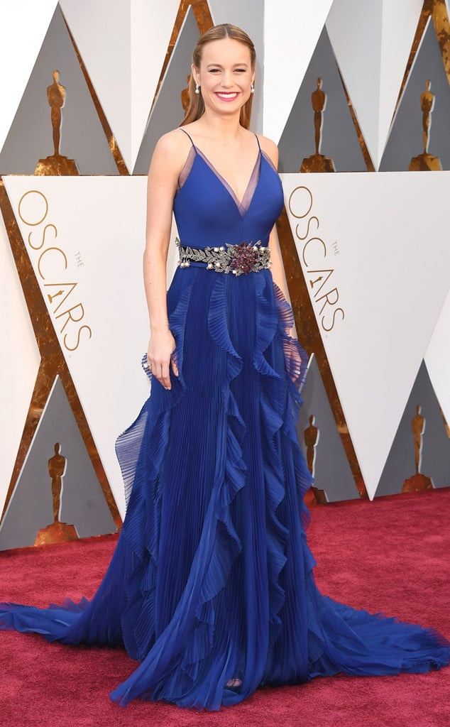 oscars-2016-red-carpet-best-worst-dressed-26