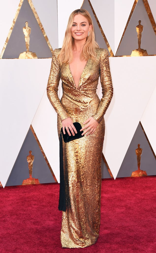 oscars-2016-red-carpet-best-worst-dressed-27