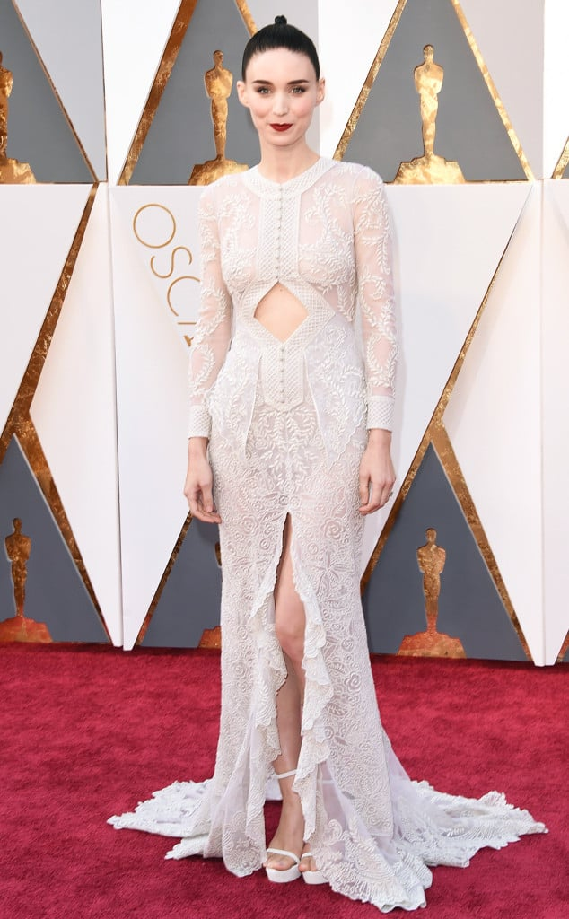 oscars-2016-red-carpet-best-worst-dressed-28