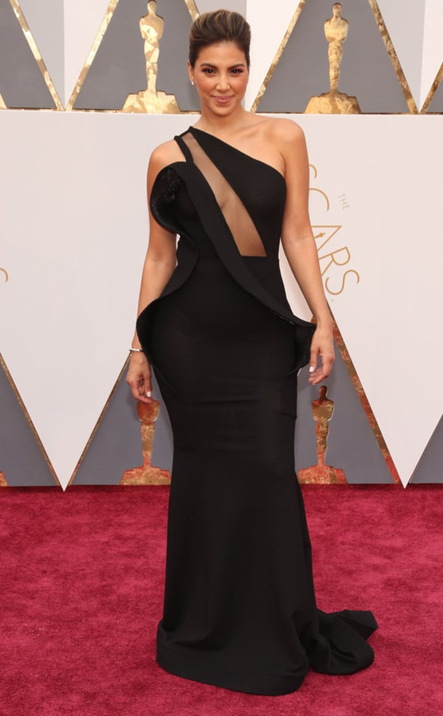 oscars-2016-red-carpet-best-worst-dressed-3