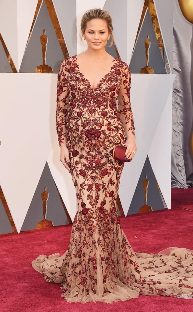 oscars-2016-red-carpet-best-worst-dressed-30