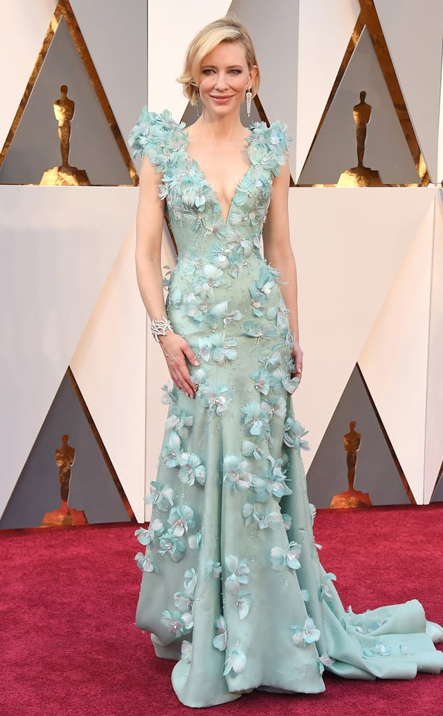 oscars-2016-red-carpet-best-worst-dressed-32