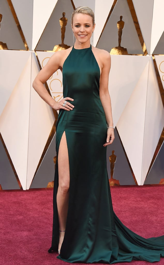 oscars-2016-red-carpet-best-worst-dressed-33