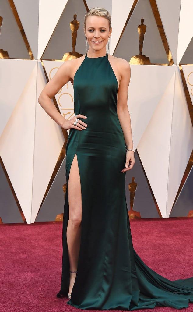 oscars-2016-red-carpet-best-worst-dressed-33