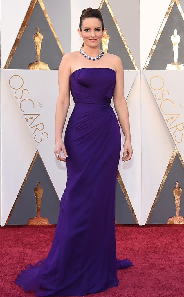 oscars-2016-red-carpet-best-worst-dressed-34