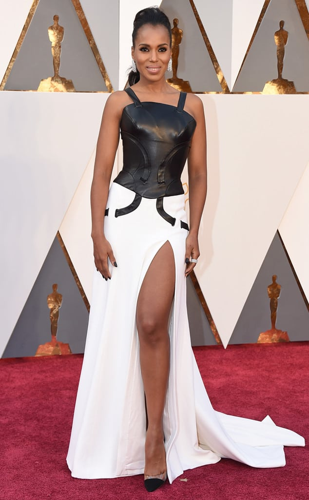 oscars-2016-red-carpet-best-worst-dressed-35