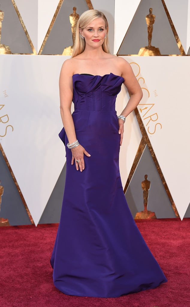 oscars-2016-red-carpet-best-worst-dressed-36