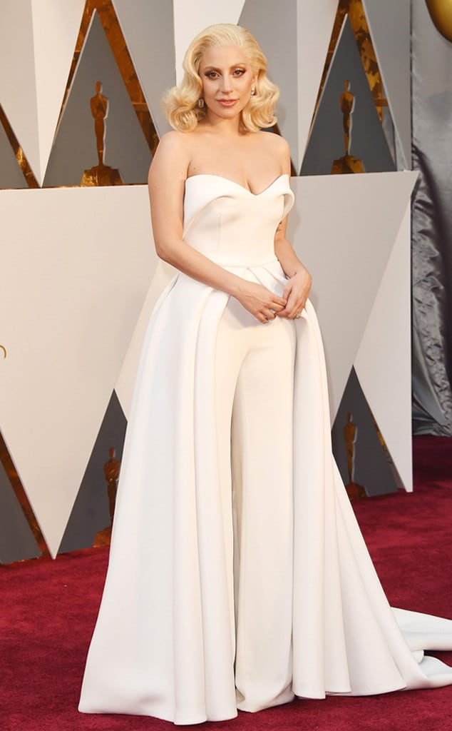 oscars-2016-red-carpet-best-worst-dressed-37