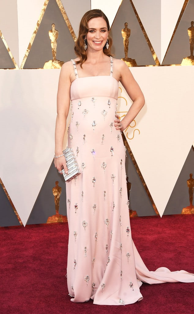 oscars-2016-red-carpet-best-worst-dressed-38