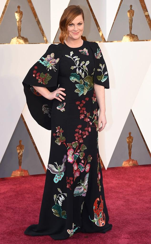 oscars-2016-red-carpet-best-worst-dressed-39