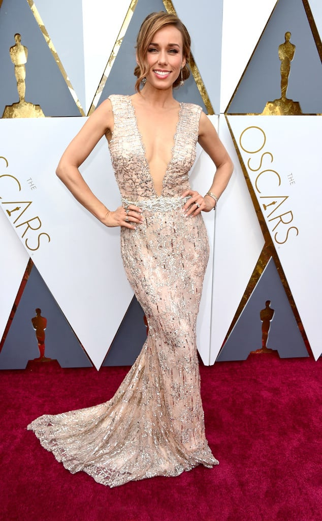 oscars-2016-red-carpet-best-worst-dressed-4