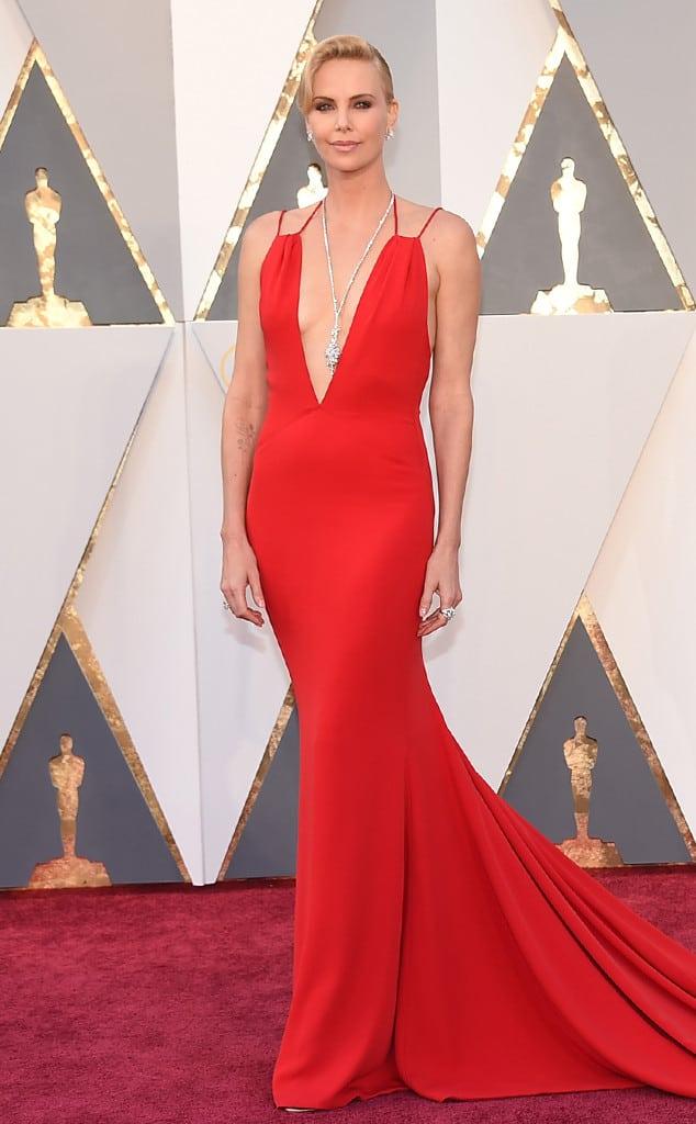 oscars-2016-red-carpet-best-worst-dressed-40