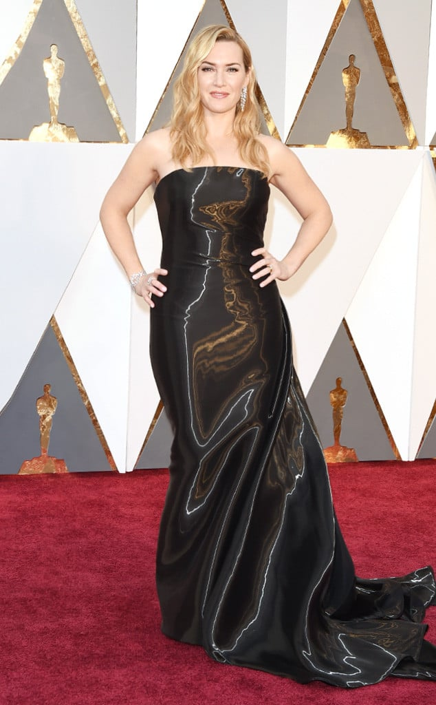 oscars-2016-red-carpet-best-worst-dressed-41