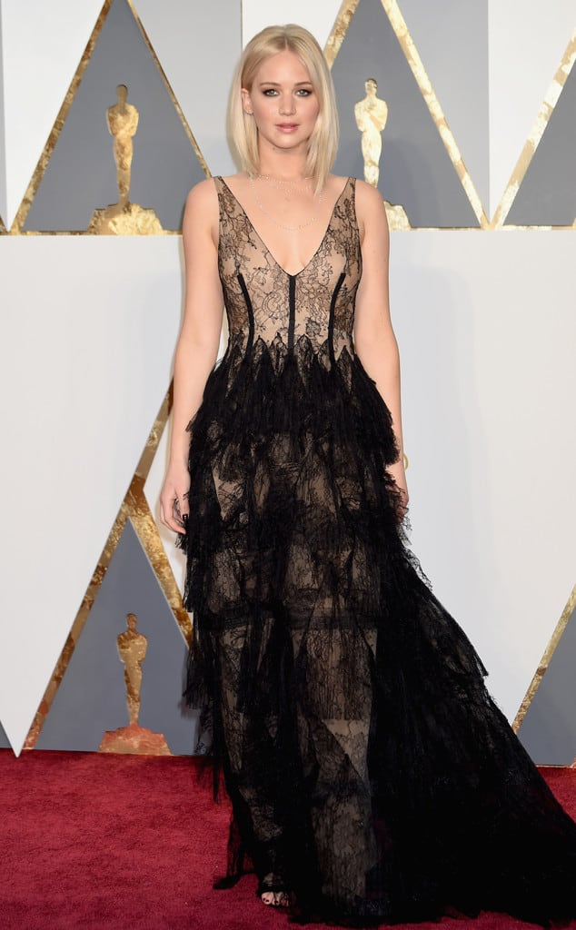 oscars-2016-red-carpet-best-worst-dressed-42