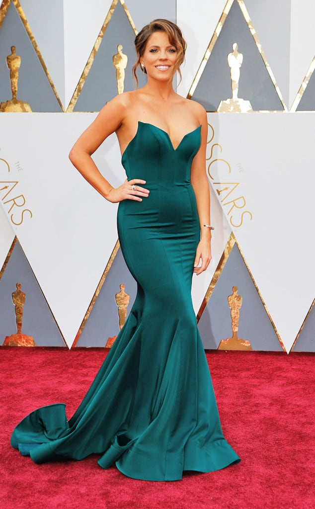 oscars-2016-red-carpet-best-worst-dressed-5