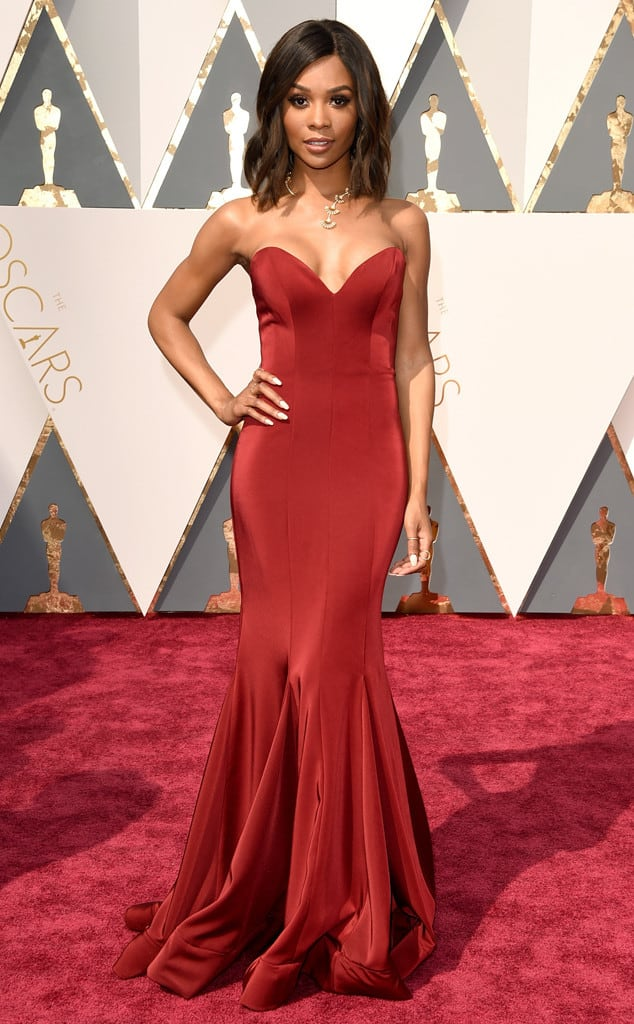 oscars-2016-red-carpet-best-worst-dressed-9
