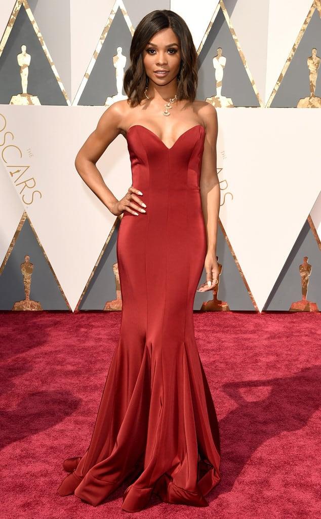 oscars-2016-red-carpet-best-worst-dressed-9