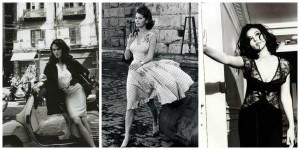 retro-italian-style