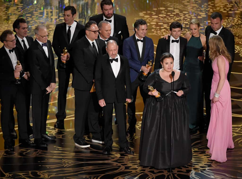 rs_1024x759-160228212024-1024-spotlight-academy-awards