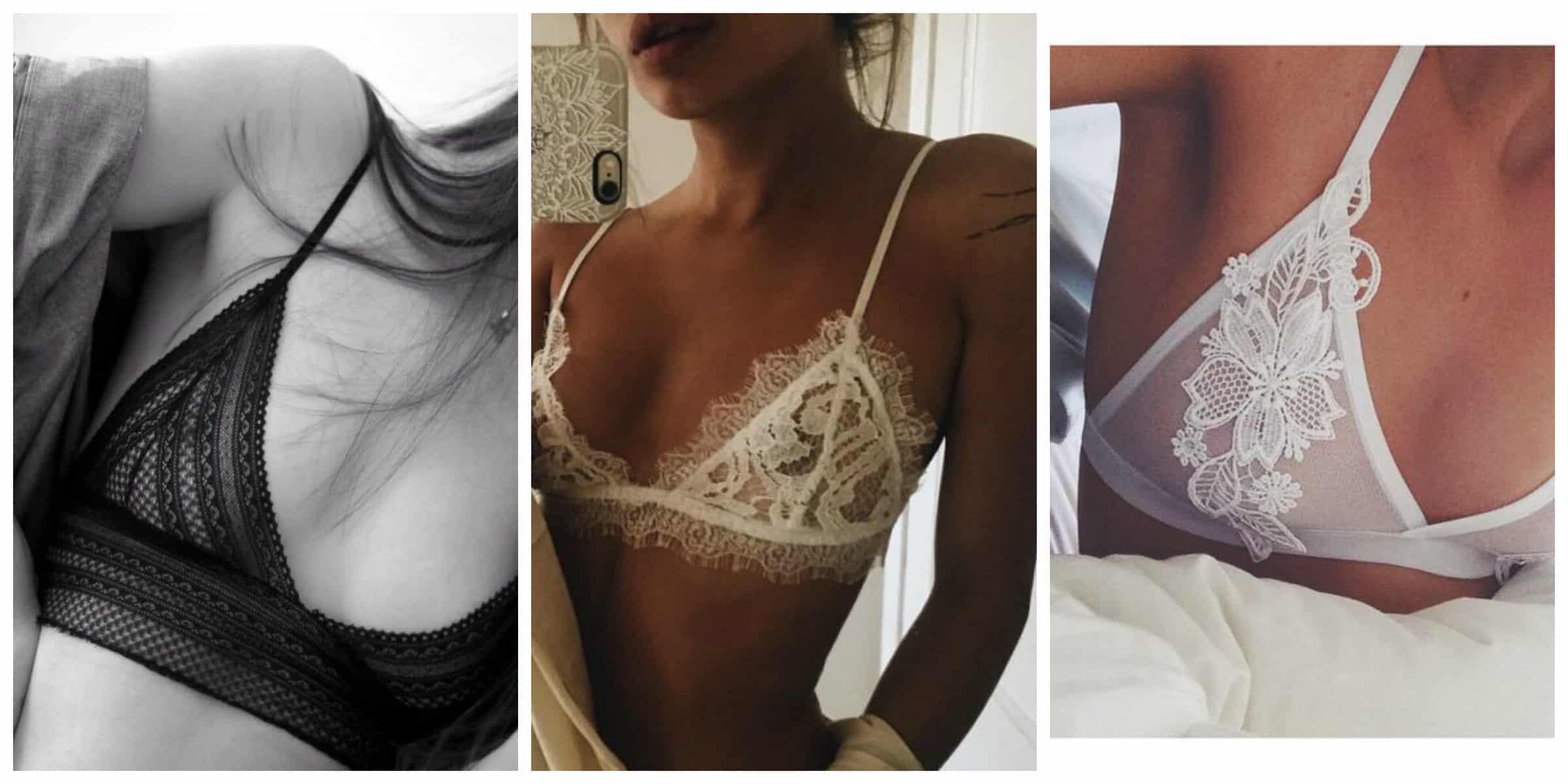 sexy-bras