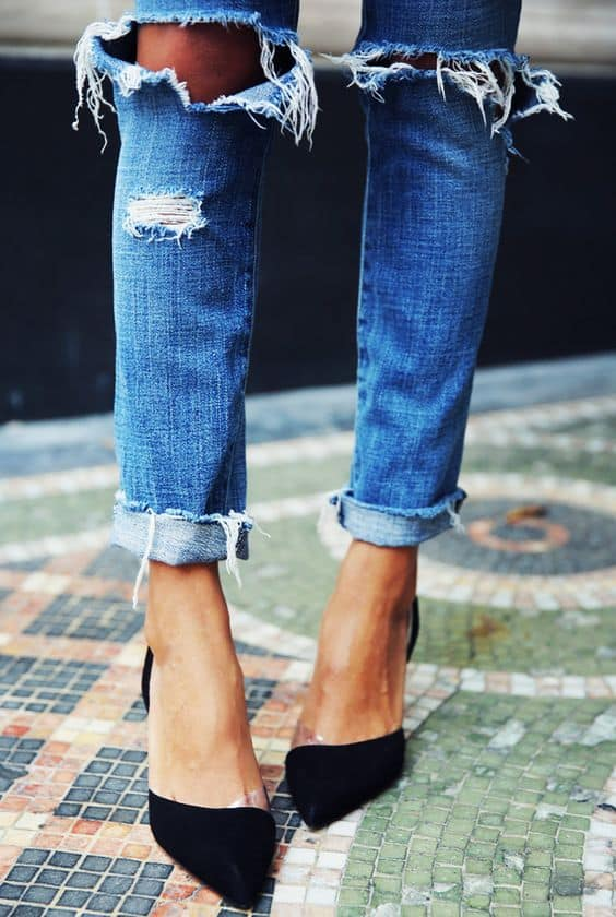 siwy-denim-looks-1