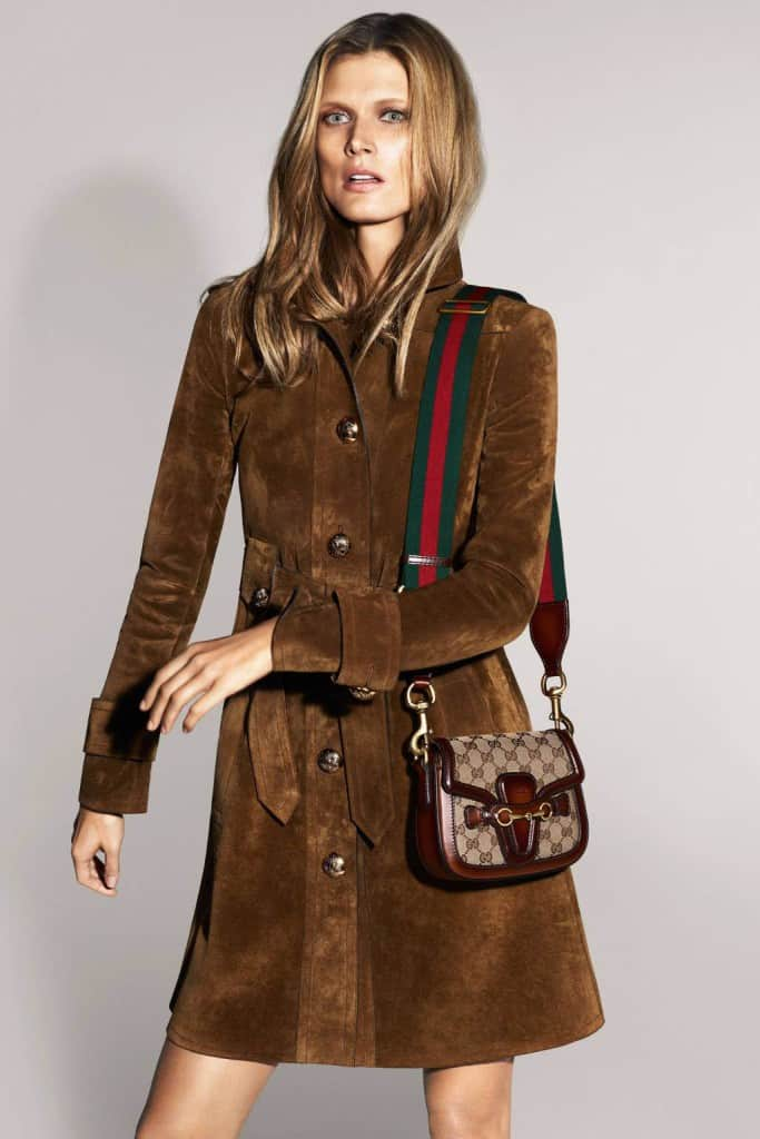 suede-trench-coats-1-gucci – The Fashion Tag Blog