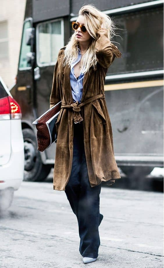 suede-trench-coats-10
