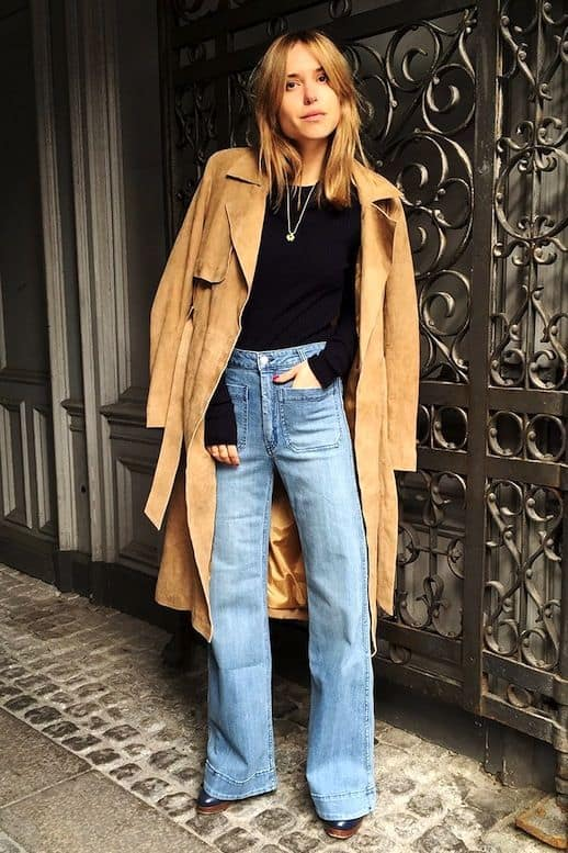 suede-trench-coats-11