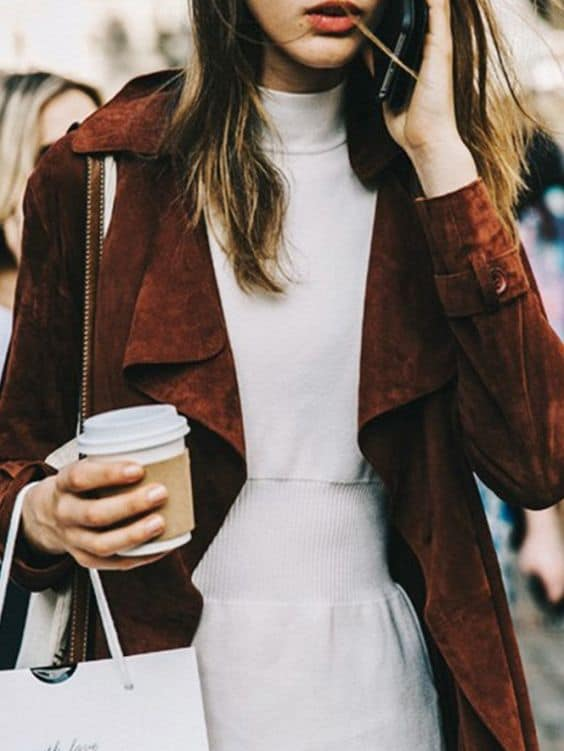suede-trench-coats-13