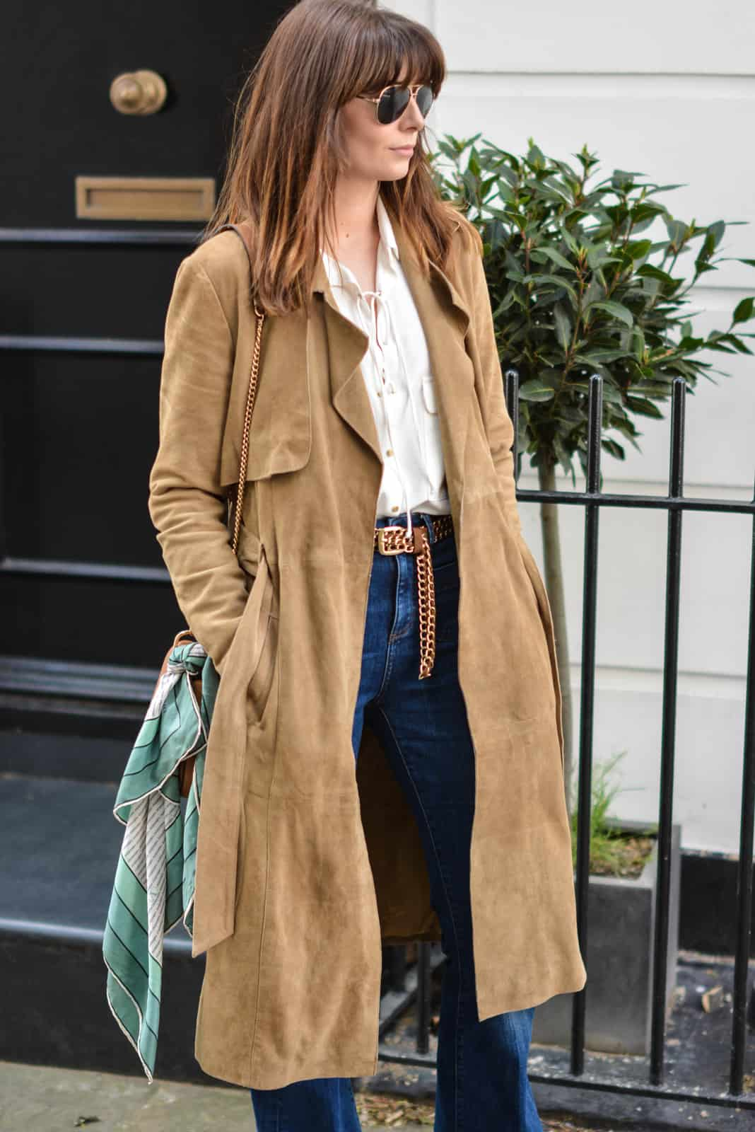 suede-trench-coats-2