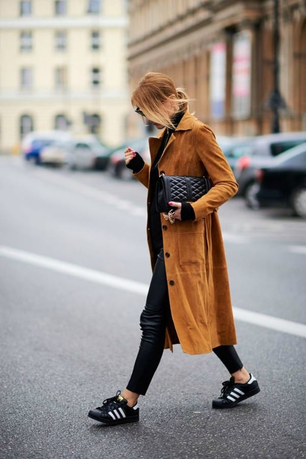 suede-trench-coats-3