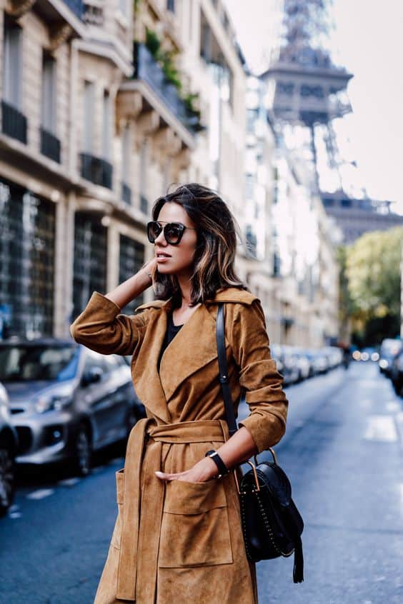 suede-trench-coats-8