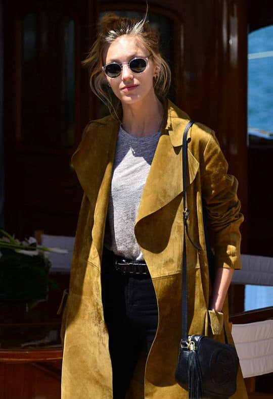 suede-trench-coats-9