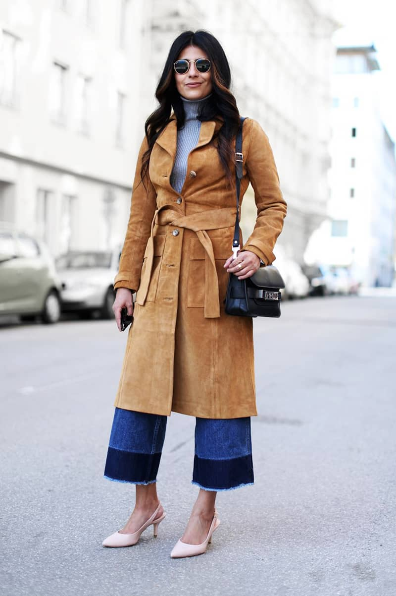 suede_trench