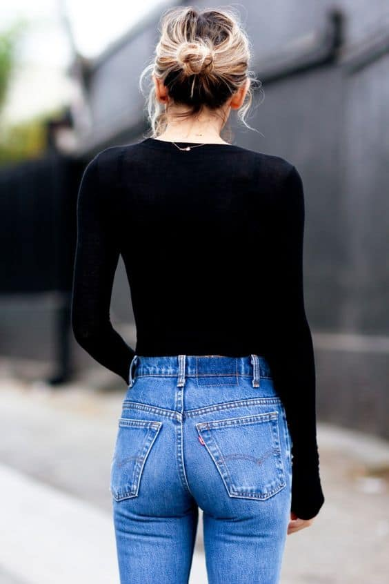 the-wedgie-jeans-10