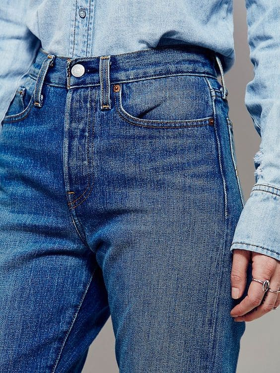 the-wedgie-jeans-2