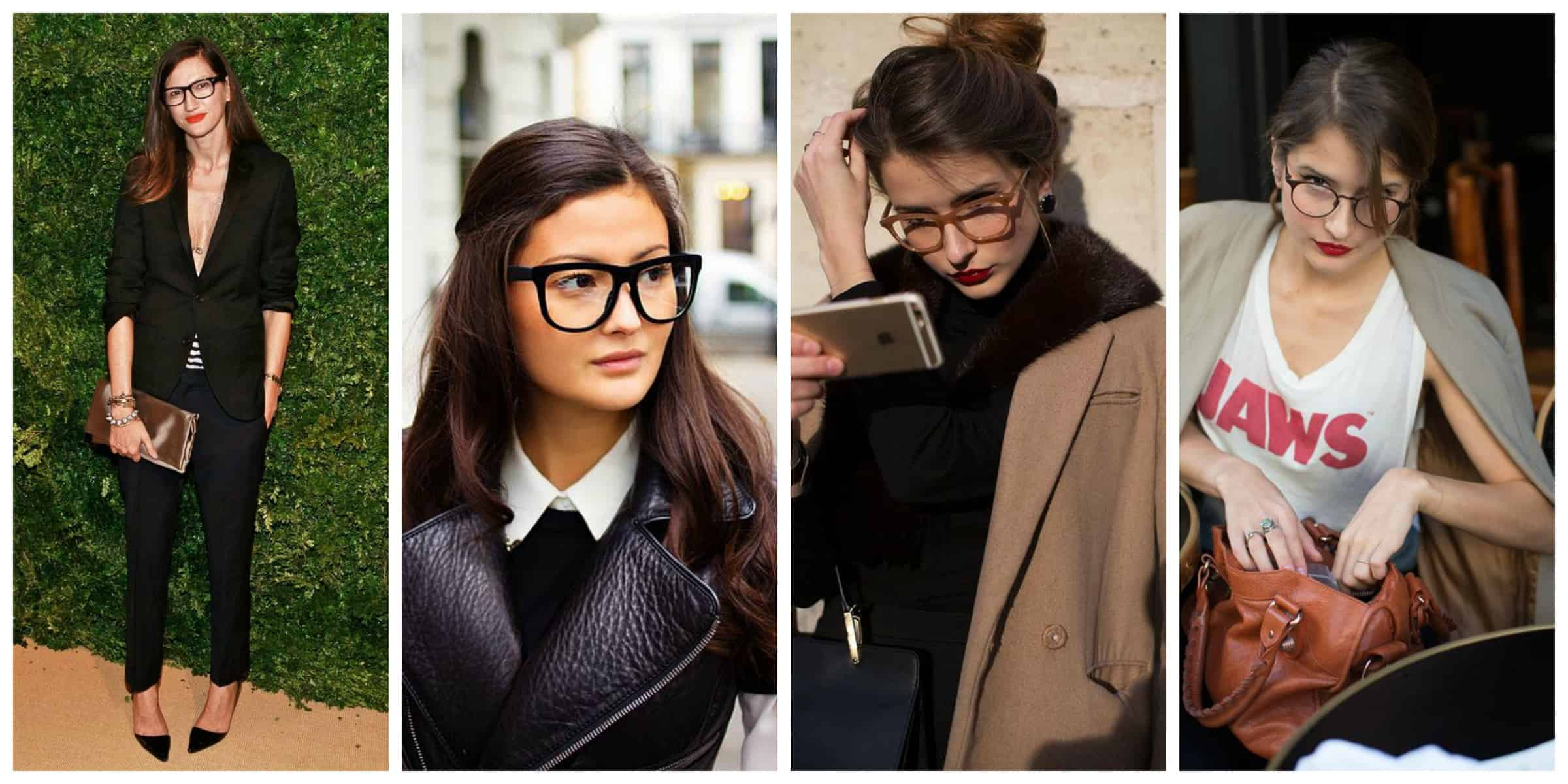 2016-eyewear-trends-women