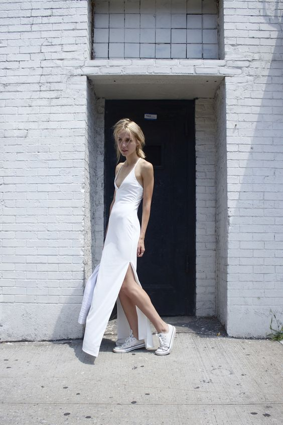all-white-outfits-11