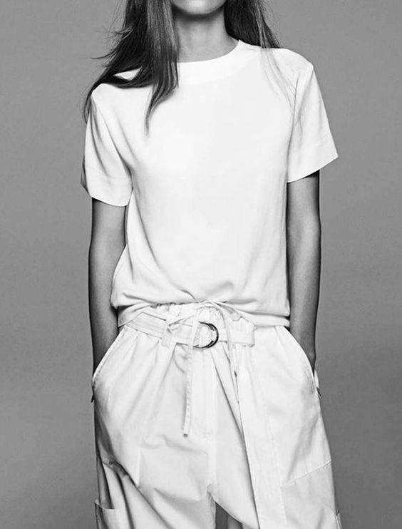 all-white-outfits-12